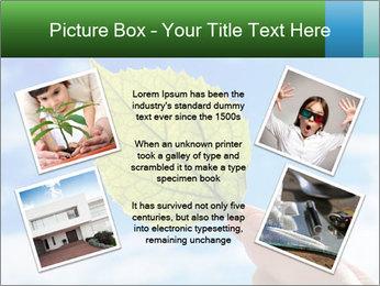 0000075806 PowerPoint Template - Slide 24