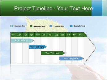 0000075806 PowerPoint Template - Slide 25