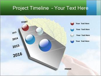 0000075806 PowerPoint Template - Slide 26
