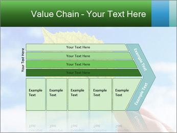 0000075806 PowerPoint Template - Slide 27