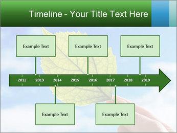 0000075806 PowerPoint Template - Slide 28