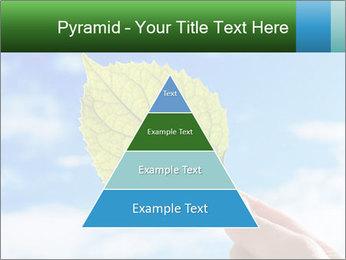 0000075806 PowerPoint Template - Slide 30