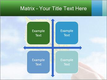 0000075806 PowerPoint Template - Slide 37