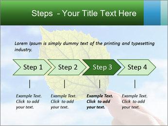 0000075806 PowerPoint Template - Slide 4