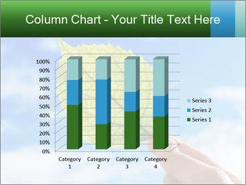 0000075806 PowerPoint Template - Slide 50