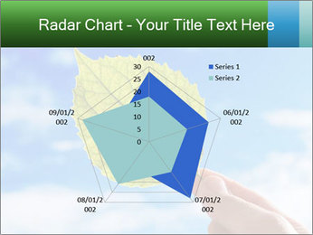 0000075806 PowerPoint Template - Slide 51