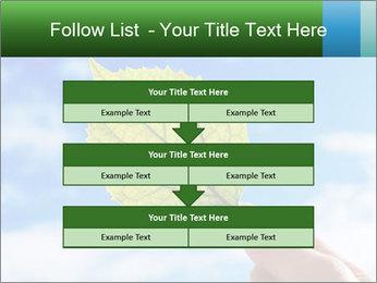 0000075806 PowerPoint Template - Slide 60