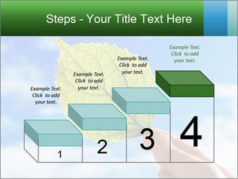 0000075806 PowerPoint Template - Slide 64