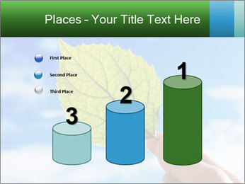 0000075806 PowerPoint Template - Slide 65