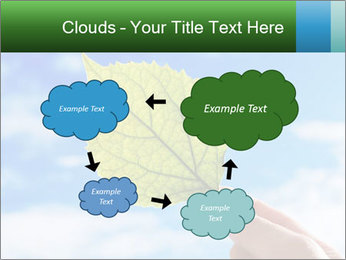 0000075806 PowerPoint Template - Slide 72