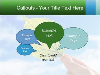 0000075806 PowerPoint Template - Slide 73