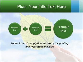 0000075806 PowerPoint Template - Slide 75