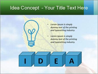0000075806 PowerPoint Template - Slide 80