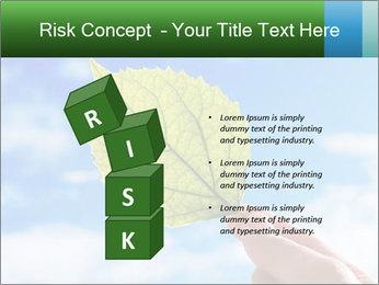 0000075806 PowerPoint Template - Slide 81