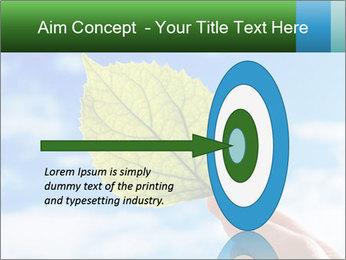 0000075806 PowerPoint Template - Slide 83