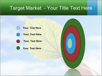 0000075806 PowerPoint Template - Slide 84