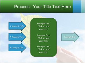 0000075806 PowerPoint Template - Slide 85