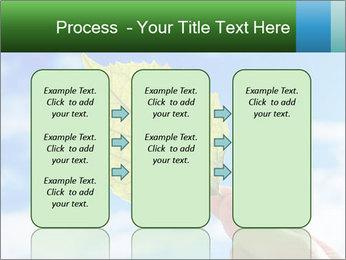 0000075806 PowerPoint Template - Slide 86