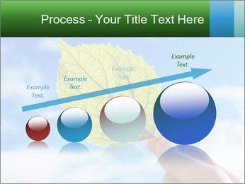 0000075806 PowerPoint Template - Slide 87