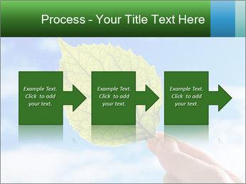 0000075806 PowerPoint Template - Slide 88