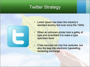 0000075806 PowerPoint Template - Slide 9