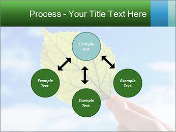 0000075806 PowerPoint Template - Slide 91