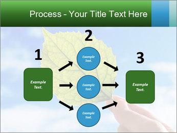 0000075806 PowerPoint Template - Slide 92