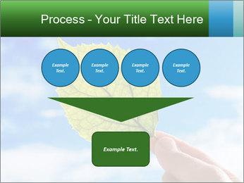 0000075806 PowerPoint Template - Slide 93