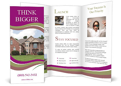 0000075807 Brochure Template