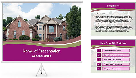 0000075807 PowerPoint Template