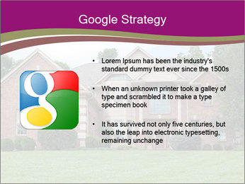 0000075807 PowerPoint Template - Slide 10
