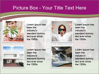 0000075807 PowerPoint Template - Slide 14