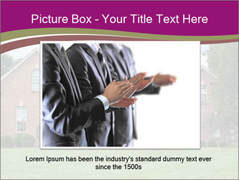 0000075807 PowerPoint Template - Slide 16