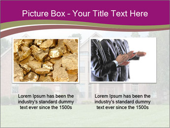 0000075807 PowerPoint Template - Slide 18