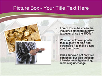 0000075807 PowerPoint Template - Slide 20