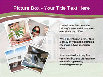 0000075807 PowerPoint Template - Slide 23