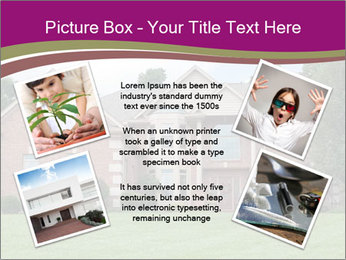 0000075807 PowerPoint Template - Slide 24