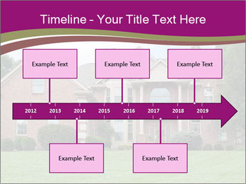 0000075807 PowerPoint Template - Slide 28