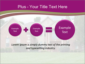0000075807 PowerPoint Template - Slide 75