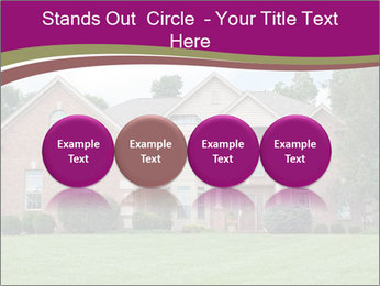 0000075807 PowerPoint Template - Slide 76