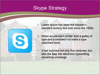 0000075807 PowerPoint Template - Slide 8