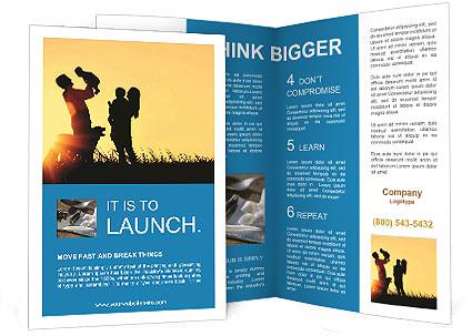 0000075808 Brochure Template