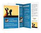 0000075808 Brochure Templates
