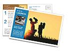 0000075808 Postcard Templates