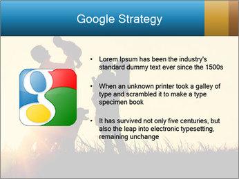 0000075808 PowerPoint Templates - Slide 10
