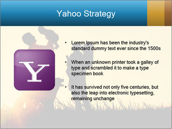 0000075808 PowerPoint Templates - Slide 11