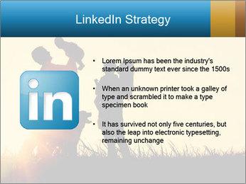 0000075808 PowerPoint Templates - Slide 12