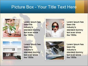 0000075808 PowerPoint Templates - Slide 14