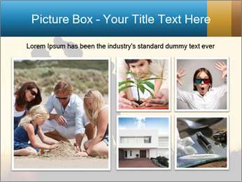 0000075808 PowerPoint Templates - Slide 19