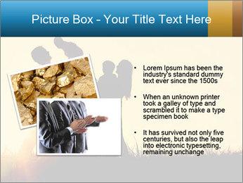 0000075808 PowerPoint Templates - Slide 20